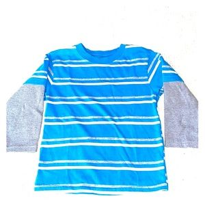 Garanimals 3T long sleeve shirt